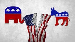 political-polarization-us-politics